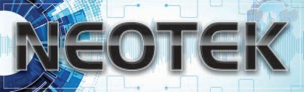 Neotek Online Store