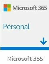 Microsoft 365 Personal ESD