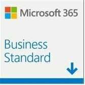 Microsoft 365 Business Std ESD