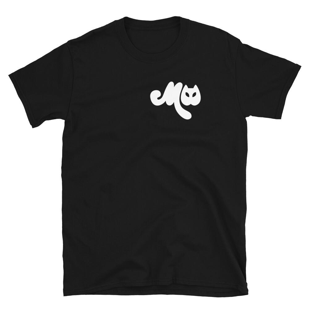 Chez M :|||: T-Shirt