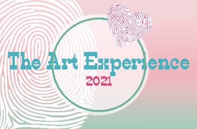 AW/20/CR/AE/3 - The Art Experience - A Retreat for Creative Christian Women 2021 - Book Now!