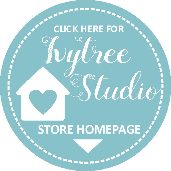 Ivytree Studio Store