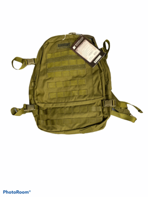 Blackhawk! Barrage Hydration Pack