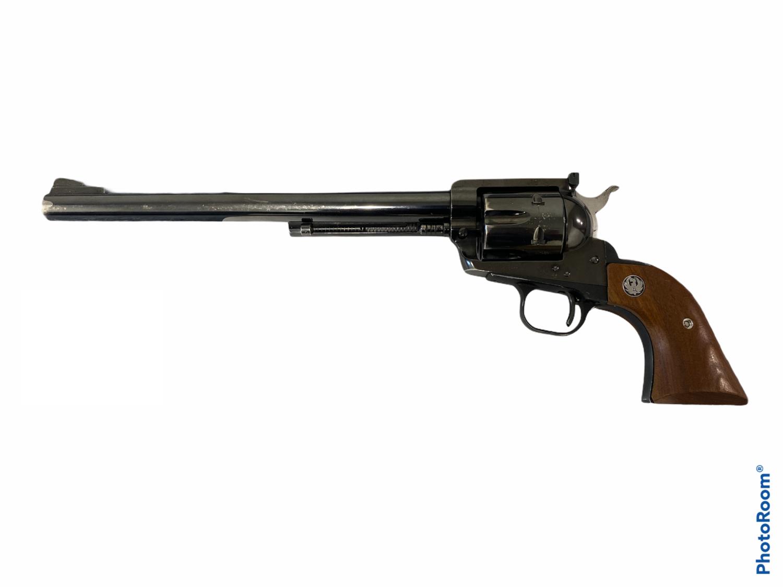 """Ruger Blackhawk 10.5"""" (.44 Magnum)"""