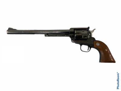 """Ruger Blackhawk 10"""" (.44 Magnum)"""