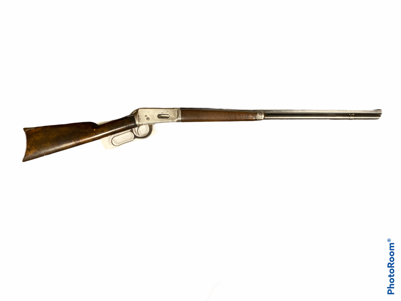 Winchester Model 1894 (.30 WCF)