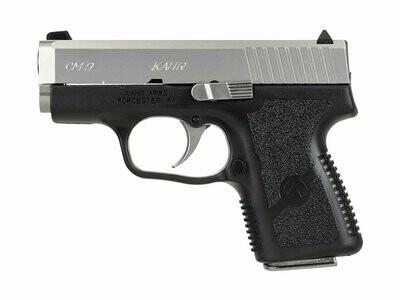 Kahr CM9 (9mm)