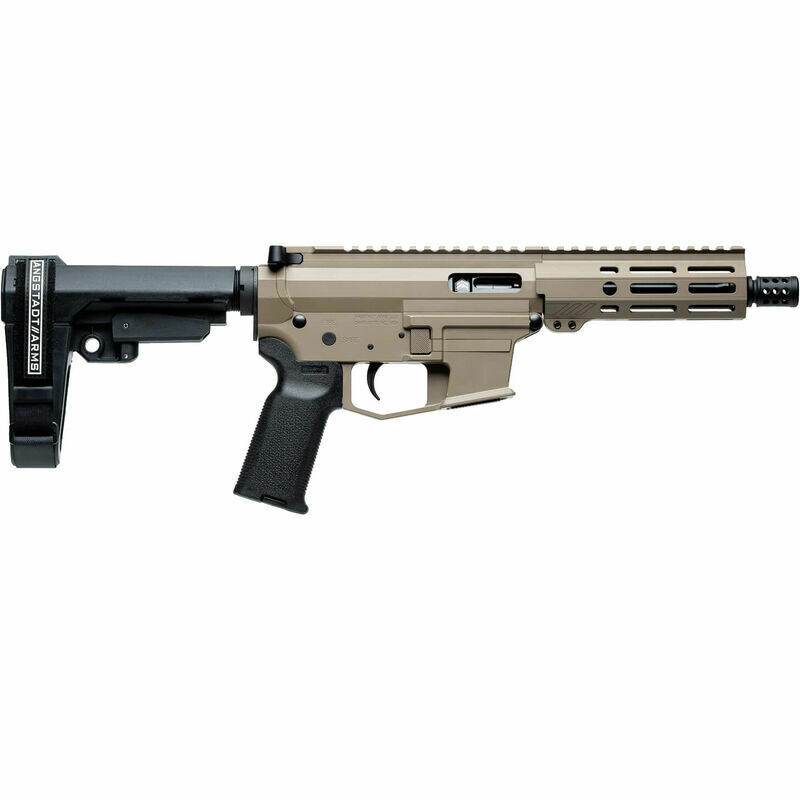 Angstadt Arms UDP-9 (9mm)