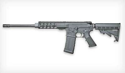 Rock River RRAGE Carbine (5.56mm)