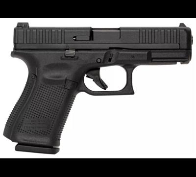 Glock G44 (22LR)