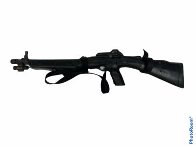 Hi-Point 995 (9mm) - FAIR