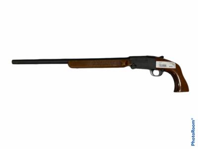 American Arms Folding Pistol Grip (20ga) - FAIR