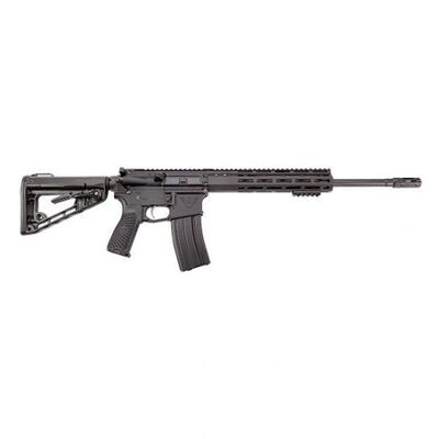 Wilson Combat PPE Carbine (5.56)