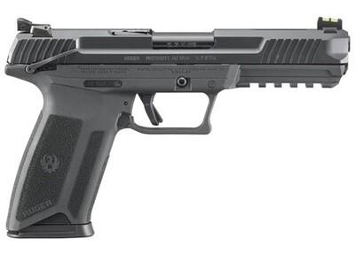 Ruger-57 (5.7x28mm)