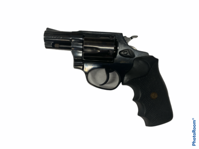 Rossi 351 (.38 Special) - GOOD