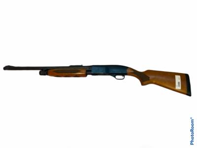 Winchester 1300 (12ga) - FAIR