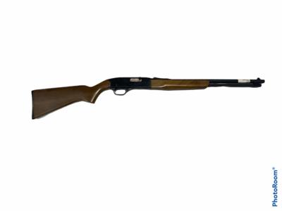 Winchester Model 190 (.22LR) - POOR