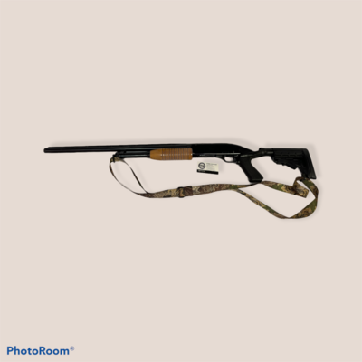 Winchester 1300 (12 Ga) - GOOD