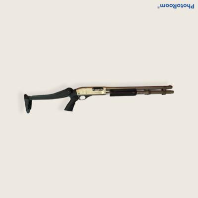 Remington 870 Marine Magnum (12ga)