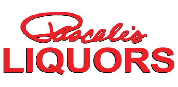 Pascales Liquor - La Fée