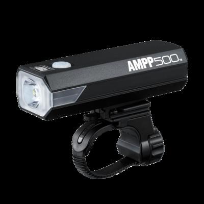 CATEYE AAMP500 Headlight