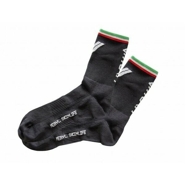 Vittoria Cycling Socks