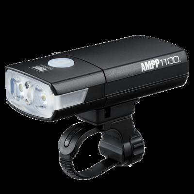 CatEye AAMP1100 Light