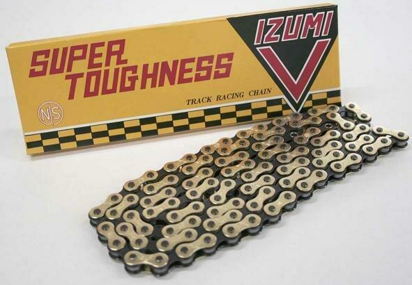 IZUMI Bike Chain