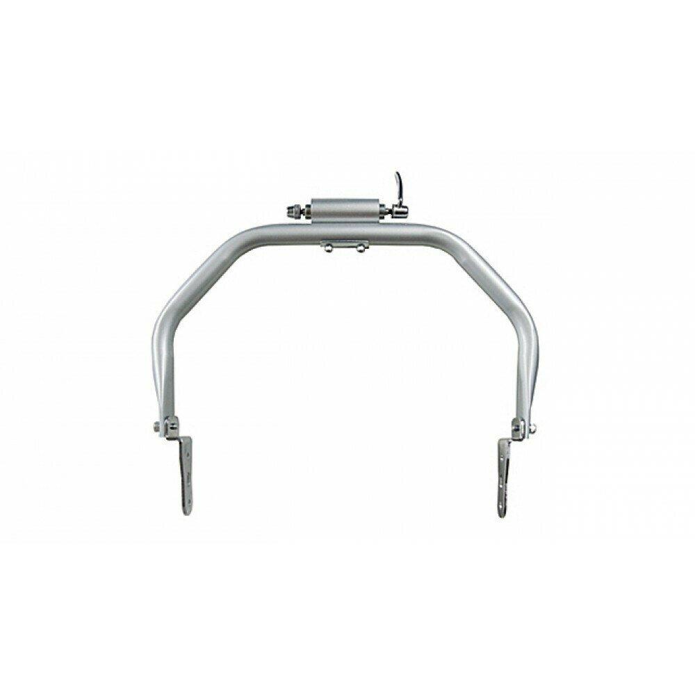 Action Bridge for Roller