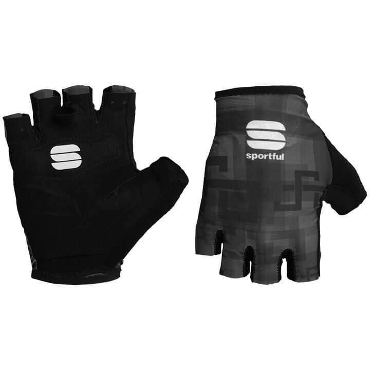 Sportful Hand Gloves