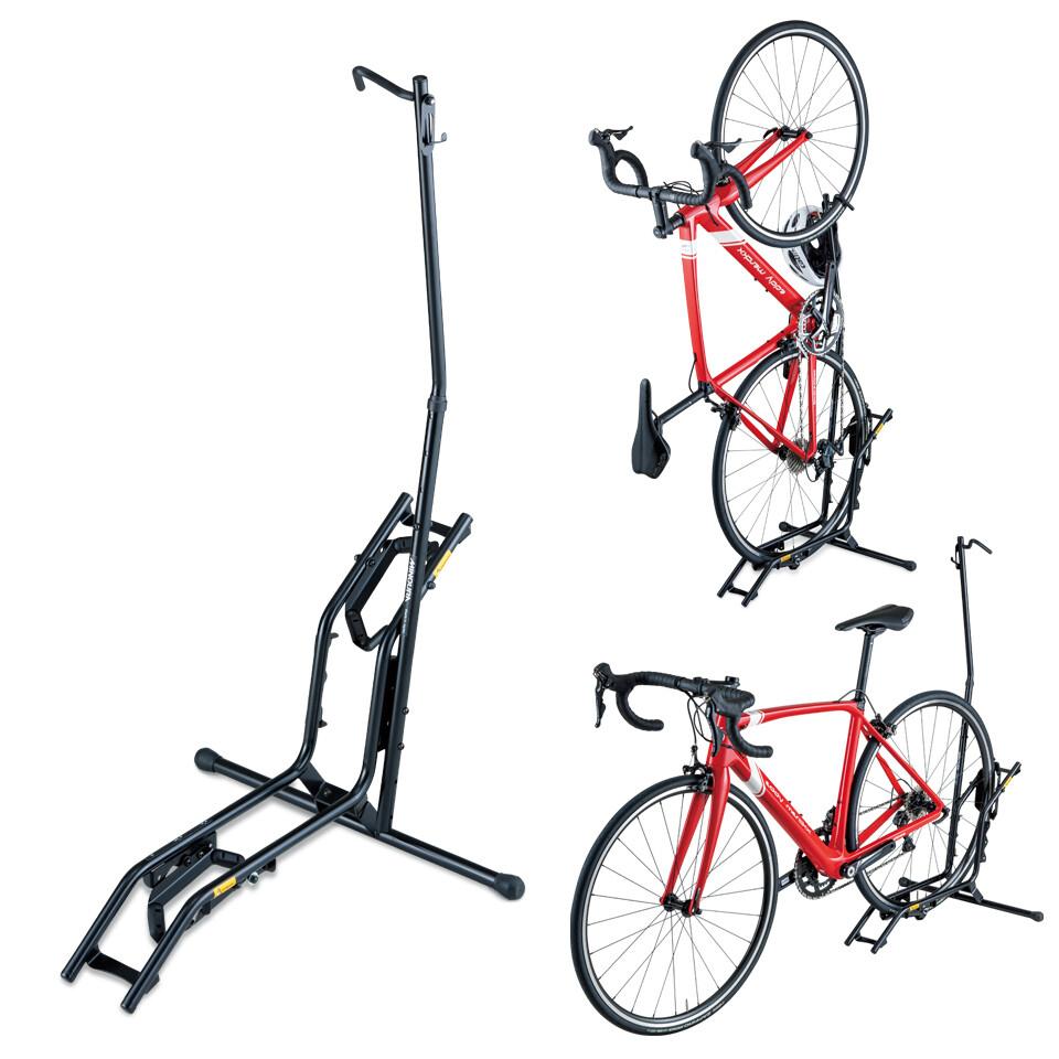 Minoura Bicycle Stand DS-2200