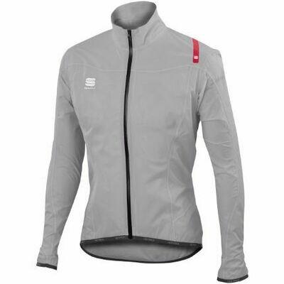 Sportful Ultralight Jacket