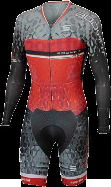 Sportful Skin Suit TT