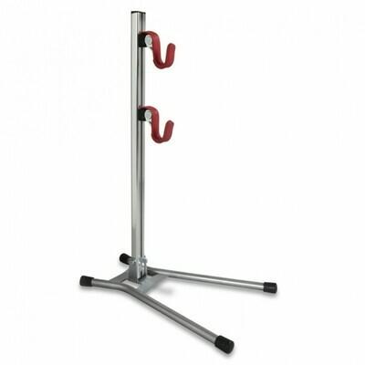 Minoura Bicycle Stand DS-532
