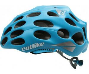 Catlike Mixino Road Helmet (Blue)
