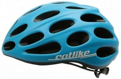 Catlike Chupito Road Helmet