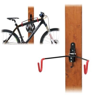 Minoura Bike Hanger 4M
