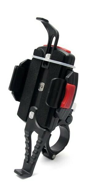 Minoura Mobile Holder IH-520-OS