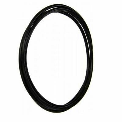 Minoura Roller Belt