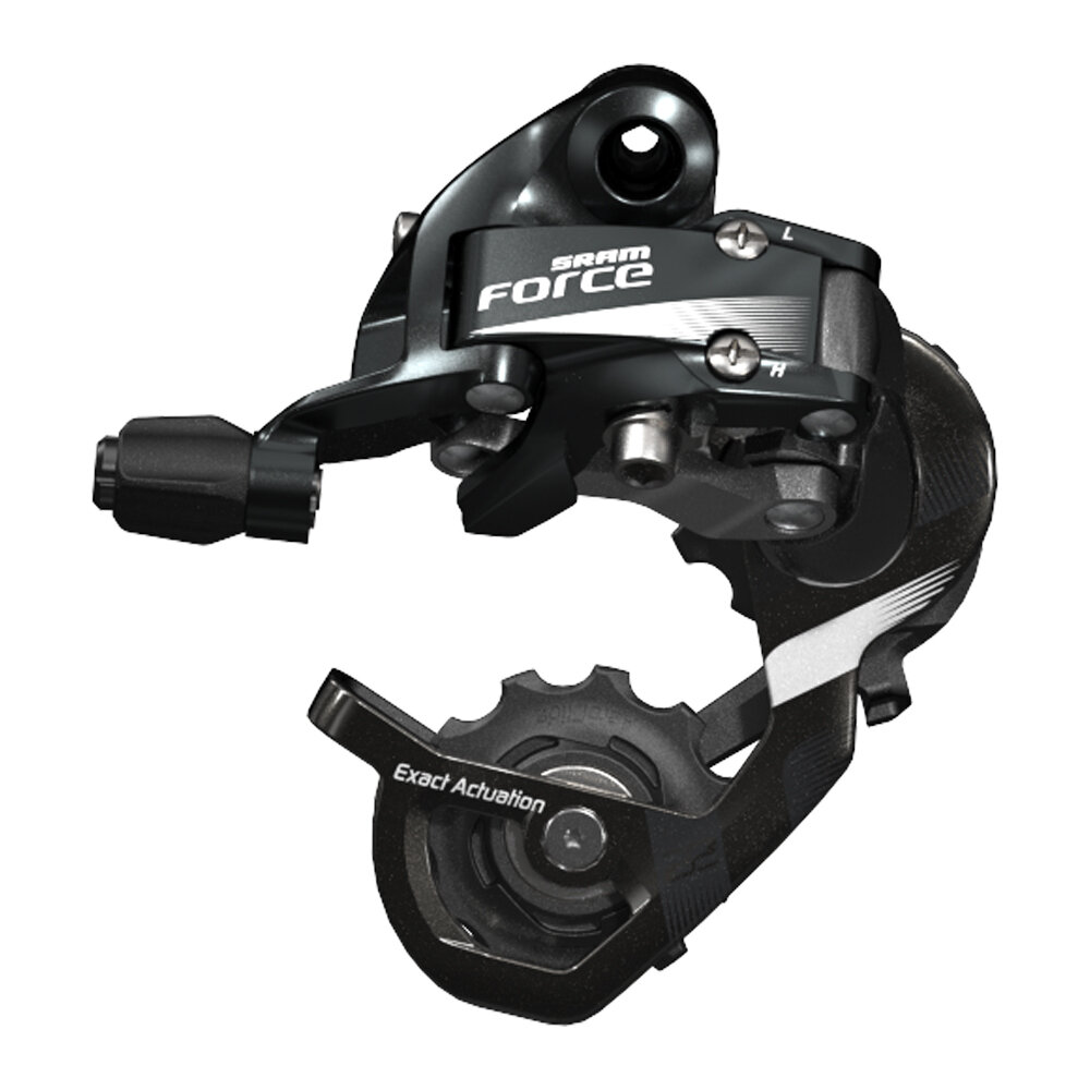 Force Short Cage 11speed RD