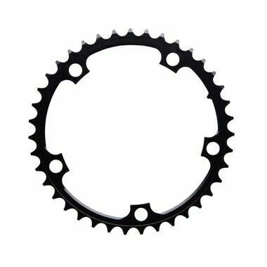 Road 39T 11speed 130 BCD Chain Ring