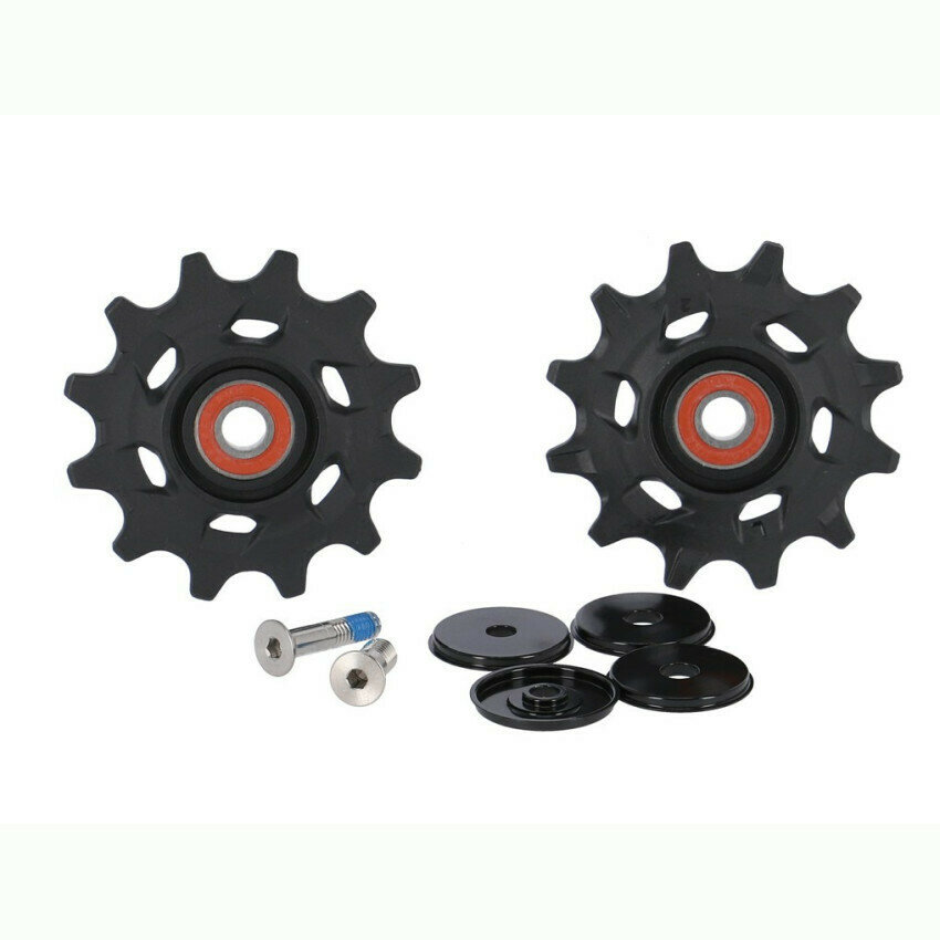 Force AXS 12speed RD Pulley Kit