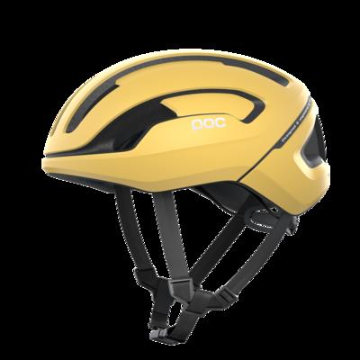 Omne Air Spin (Sulphur Yellow - Matt)