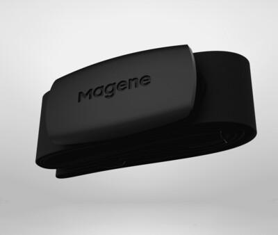 Magene H64 Heart Rate Sensor