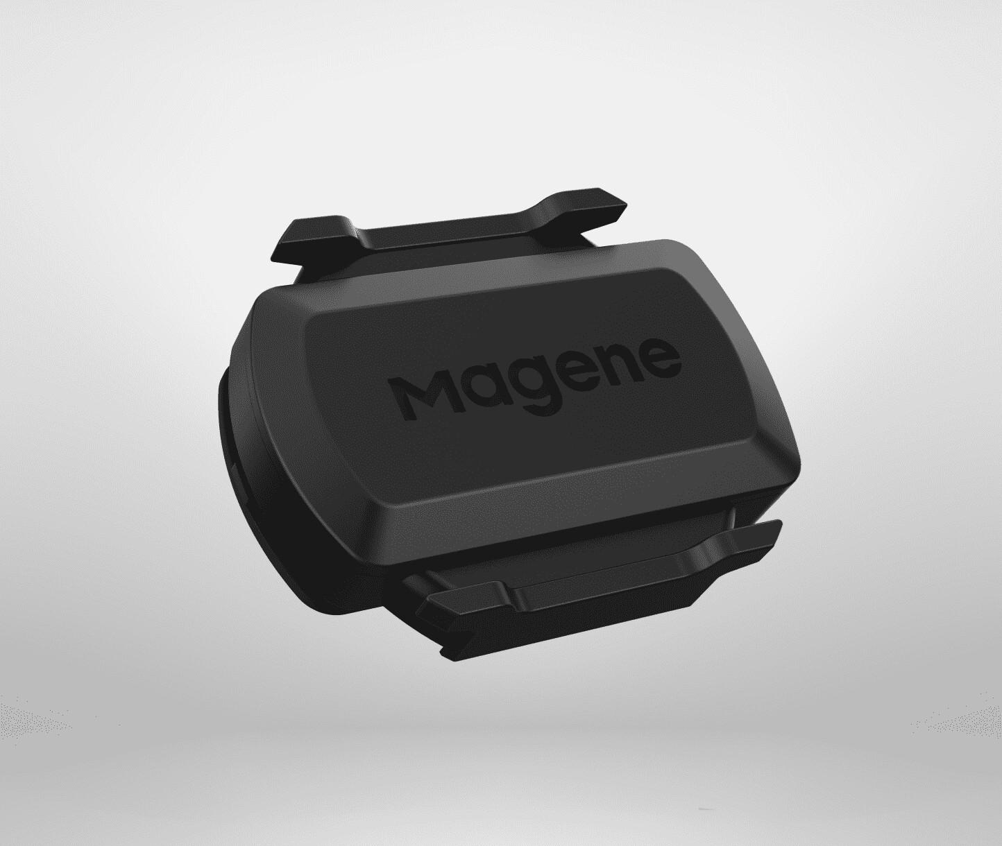Magene S3+ Speed/Cadence Sensor