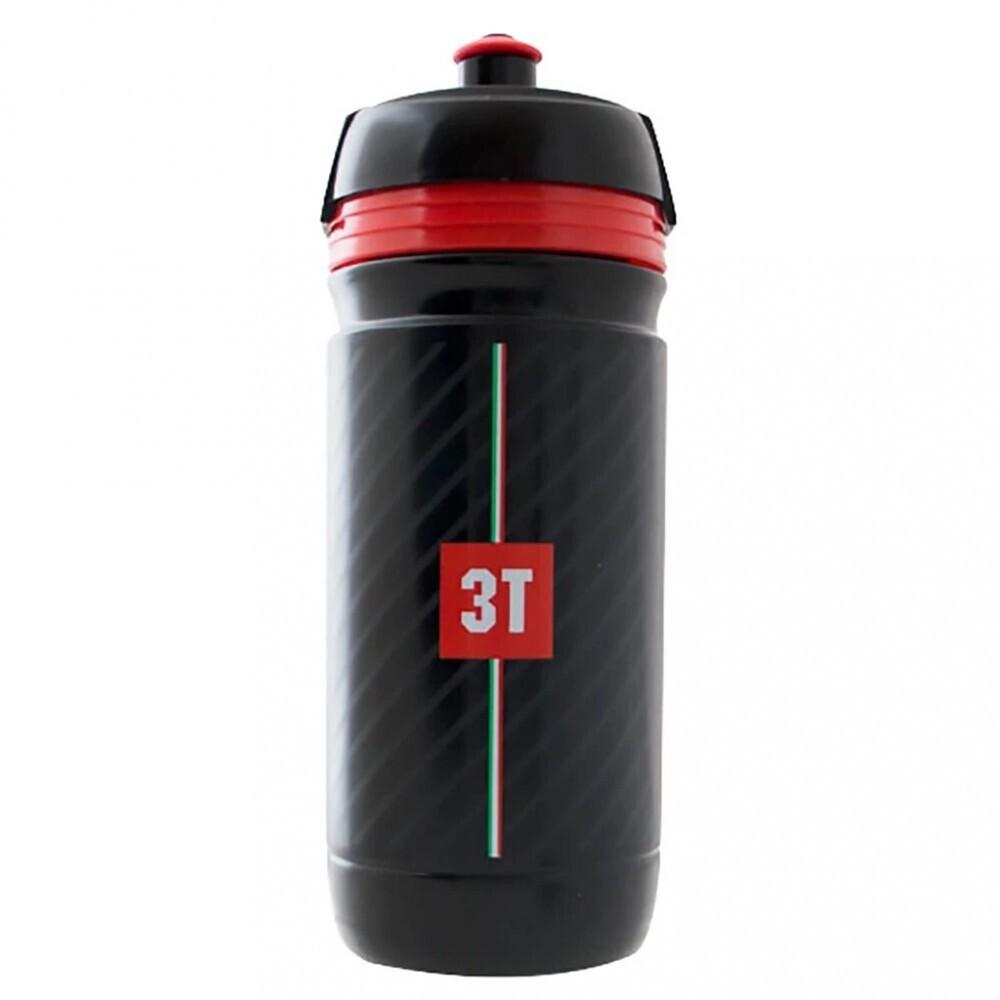 3T Water Bottle 650ml