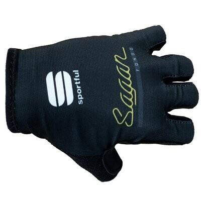 Sportful Hand Gloves GF Sagan