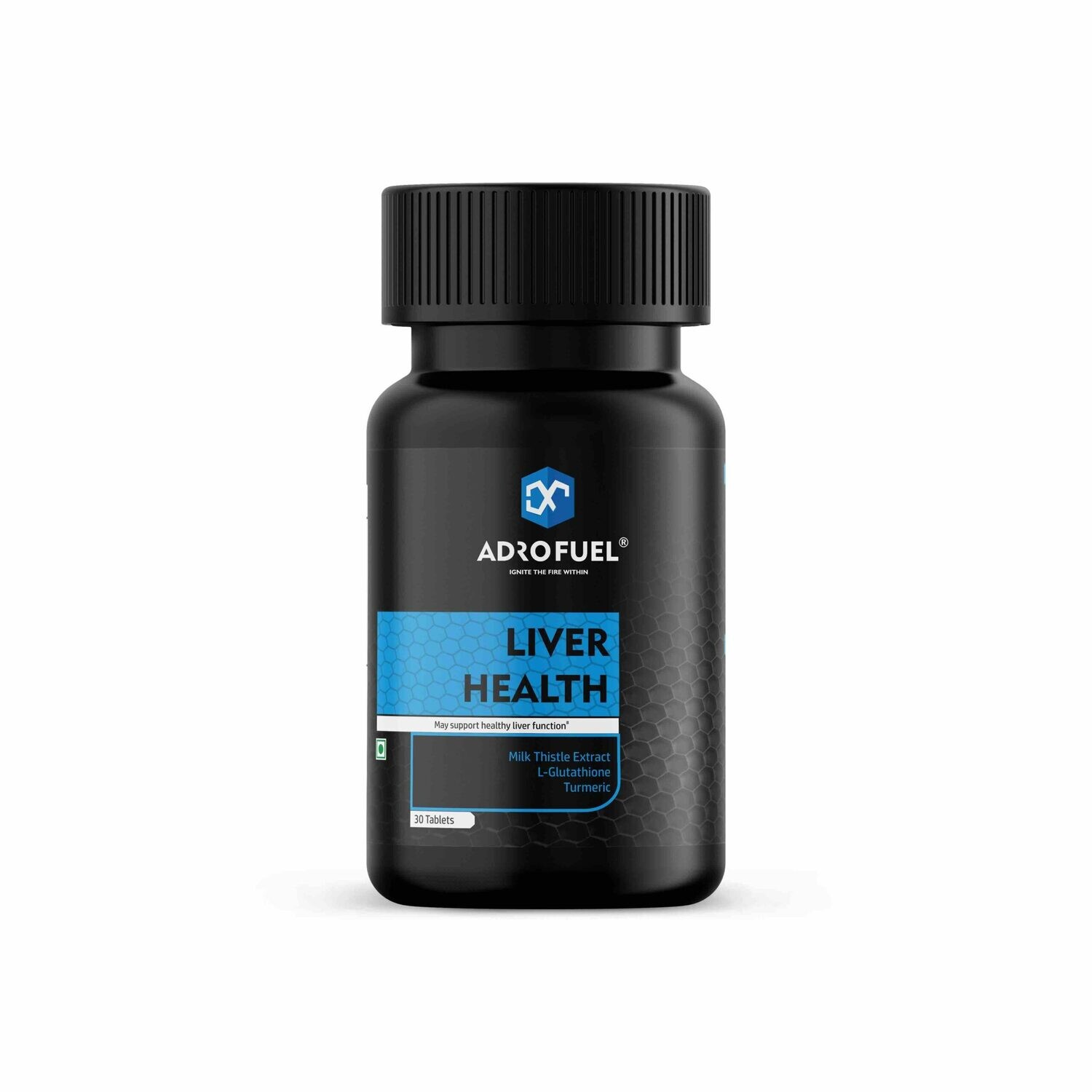Liver Health Micro Nutrients
