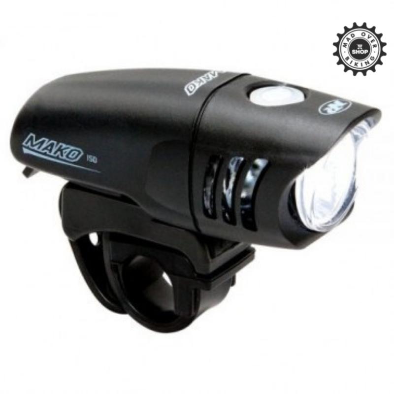 NITERIDER NR Mako 150 Headlight