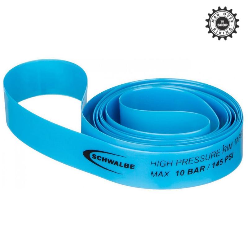 "SCHWALBE MTB Rim Tape 22-584 (27.5"")"